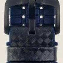 Hirsch Performance Ayrton blau 0918092050-5-20 20mm
