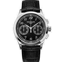 Patek Philippe 5170G-010 - White Gold - Men - Complications