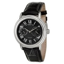 Raymond Weil Men's Maestro Automatic Small Second Watch