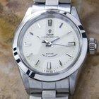 Tudor Rolex Ladies Watch Automatic Circa 1970s Ref 7597/0...