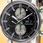 Chronoswiss Pacific