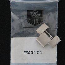 TAG Heuer Link Steel 20mm