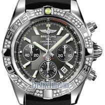 Breitling Chronomat 44 ab0110aa/m524-1pro3t