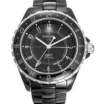 Chanel Watch J12 H2012