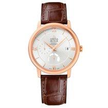 Omega De Ville 42453402102001 Watch