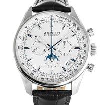 Zenith Watch El Primero 03.2091.410/01.C494