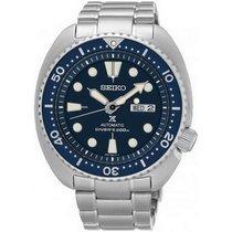 Seiko SRP773K1 Men's watch Prospex