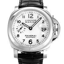 Panerai Watch Luminor Marina PAM00049