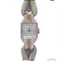 Omega Ladies Wristwatch