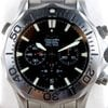 Omega Seamaster 300 m Chrono Diver