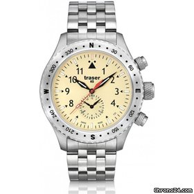 aviator watch breitling  aviator jungmeister