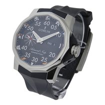 Corum Admiral's Cup Competition 48mm