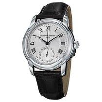 Frederique Constant Men's FC-710MC4H6 Classics Watch