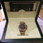 Rolex Daytona Chosmograph