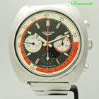 浪琴 (Longines) Chronograph 8226-4 Valjoux 72
