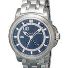 Carl F. Bucherer Carl F.  Patravi Calendar Men's Watch – ...