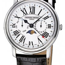 Frederique Constant Persuasion Moonphase FC-270M4P6