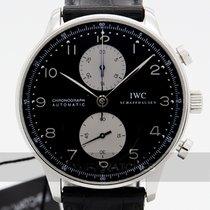 IWC Portugieser IW371404