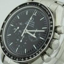 "Omega Speedmaster ""Moonwatch"" Ref.: 3560 limited mit Omega..."