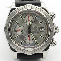 百年靈 (Breitling) Chronomat Evolution A13356 Limited Edition...