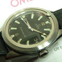 Omega Seamaster 300  - 2913-7 SC