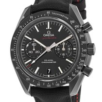 Omega Speedmaster Men's Watch 311.92.44.51.01.003