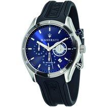 Maserati Herrenuhr Sorpasso Chronograph R8871624003