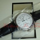 Patek Philippe 5170G-001 Chronograph White Gold Factory...