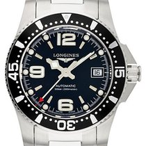 Longines Hydroconquest Ladies