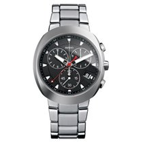 Rado D-Star Quarz Chronograph 42mm incl 19% MWST