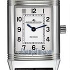 Jaeger-LeCoultre Reverso Lady Manual Wind Ladies Watch