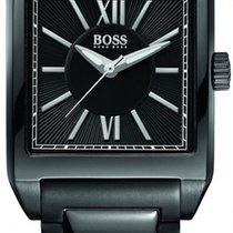 Hugo Boss Ladies HB1502236 Elegante Damenuhr Zeitloses Design