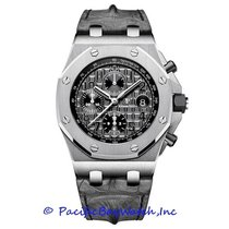 Audemars Piguet Royal Oak Offshore Chronograph 26470ST.OO.A104...