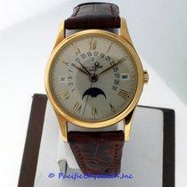 Patek Philippe 5050J Pre-owned