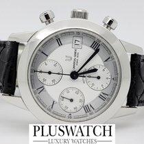 Universal Genève Universal Chronograph Automatic 37mm 898.290...
