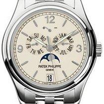 Patek Philippe Complications Annual Calendar 5146/1G-001