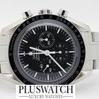 Omega Speedmaster Moonwatch Professional 2015 1100