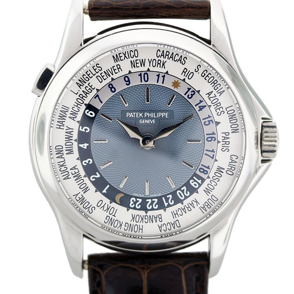 patek philippe 5110p world time platinum mens watch for 36 500 patek philippe 5110p world time platinum mens watch for 36 500 for from a trusted seller on chrono24