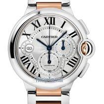 Cartier w6920075
