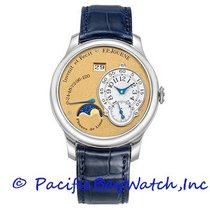 F.P.Journe Octa Lune Pre-owned