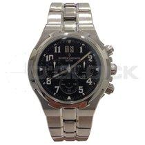 Vacheron Constantin Overseas Chronograph 49150