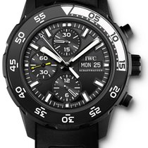 IWC Aquatimer Galapagos Islands Special Edition