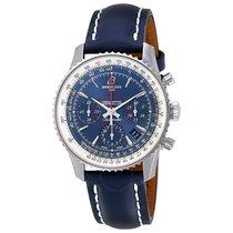 Breitling Montbrilliant 01 Automatic Men's Watch