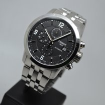 Tissot T-Sport PRC 200 Automatic Chronograph with Original...