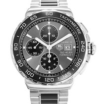 TAG Heuer Watch Formula 1 CAU2010.BA0873