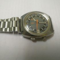 Omega Memomatic Superb Watch Superb Price