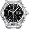 TAG Heuer Aquaracer Chronograph Calibre 16