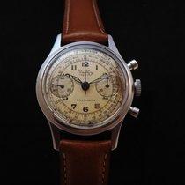 Breitling Vintage Premier 777 Chronograph