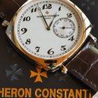 Vacheron Constantin Historical Wristwatch - American 1921