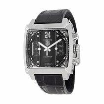 TAG Heuer Monaco Chronograph  Ltd. Edition